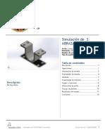 3. ABRAZADERA-M FINA AISI 1020-1.docx