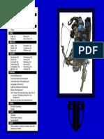 Parthian.pdf