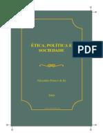 sa_alexandre_etica_politica_e_sociedade.pdf