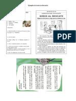Ejemplos de textos no literarios.docx
