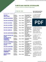 237624547-CHAS-MEDICINAIS-pdf.pdf