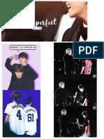 Fotos Imprimir Exo
