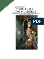 244097346-1-Como-Lidar-com-as-Mulheres-Nessahan-Alita-pdf.pdf