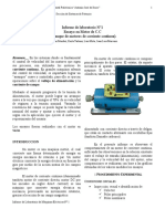 Informe ME2 (Motores DC).doc