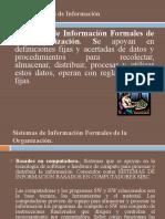 Sistemas de ion Adminstrativos