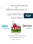 Large_Chilled_Water_System.pdf