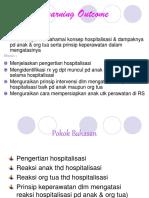 1525833547308_Hospitalisasi pada anak.pdf
