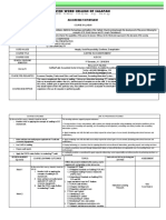 AUD_CIS-SYLL-SEM1-SY2018-2019.pdf