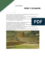 Unión de Guayaquil de La Gran Colombia 2