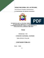 69021801-tesis-GUZMAN-ULTIMA.pdf