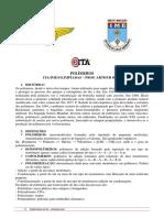 polimeros_teoria_exercicios_arthur.pdf