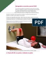 ejercicio respiracion.docx