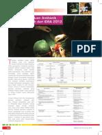 18_213Berita Terkini-Update Panduan Antibiotik Profilaksis Bedah dari IDSA 2013.pdf