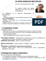 Las concepción mnoderna de la inteligencia en torno a la Teoría de las inteligencias múltiples de Howard Gardner.pdf