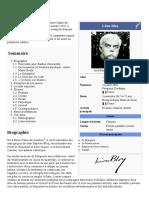 Léon Bloy - - - - Wikipédia FR - 9 pages.pdf