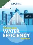 PUB_Water_Efficiency_Guidebook.pdf