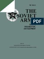 fm100-2-3.pdf