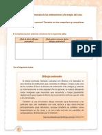 articles-23553_recurso_pdf.pdf