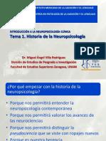 2015_clase_1._historia_de_la_neuropsicología.pdf