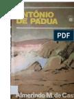 Antonio de Padua (Almerindo Martins de Castro).pdf
