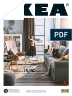 Ikea Catalogue Fr Fr