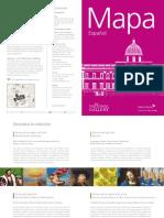 floorplan-spanish_sept2014 Copy.pdf