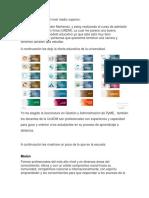 PUBLICIDAD texto.docx