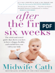 After the First Six Weeks Chapter Sampler