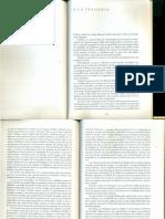 balmaceda nabuco.pdf