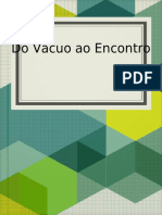 livro (2).pdf