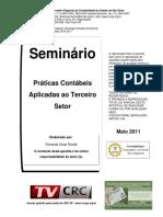 Praticas-Contabeis-Aplicadas-Terceiro-Setor-Rinaldi-Maio-2011.pdf