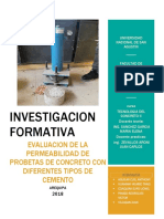 1Investigacion Formativa PermeabilidadMODIFICADO (1)