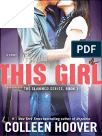0-This_Girl_-_Colleen_Hoover.en.ro.pdf