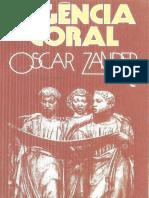 Regencia coral - Oscar Zander.pdf