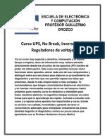 TEMARIO_UPS_3.pdf