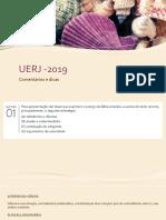 UERJ -2019.pptx