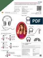 AUD-223-instr.pdf
