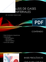 Análisis de gases arteriales.pptx