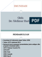 imunisasi PELATIHAN KADER 2016.pptx