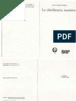 366062782-Melo-Juan-Vicente-La-Obediencia-Nocturna-pdf.pdf