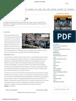 La Oratoria Del Yo _ Revista Noticias