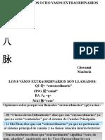 Vasos extraordinarios.pdf