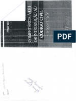 Zeno Veloso - Comentário à Lei de Introdução ao Código Civil, art.1 ao 6 - 2005.pdf