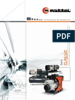 Erc Series Brochure