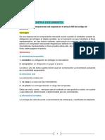 CONTRATOS MERCANTILES 333.docx