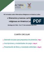 Cuarta_Circular_Jornadas_ACSRM_2018.pdf