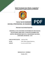 Proyecto-tesis-CEPRE.docx
