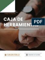 7_02 CAJA-HERRAMIENTAS_pliegos.pdf
