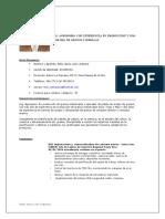 IMPRIMIR PC 10.doc