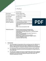 Credit Approval Process Tcm16-23748